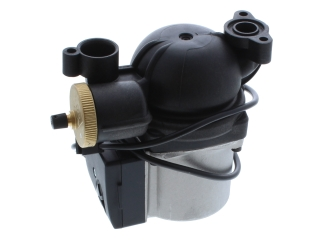 VAILLANT 160949 PUMP