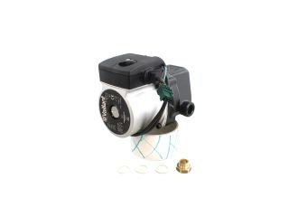 VAILLANT 160969 PUMP