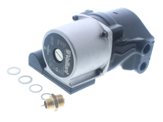VAILLANT 161077 PUMP
