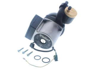 VAILLANT 161083 PUMP
