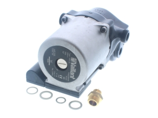 VAILLANT 161107 PUMP