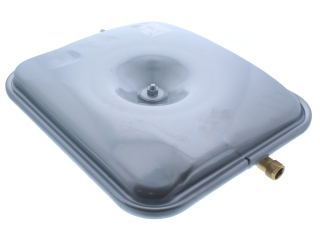 VAILLANT 181022 EXPANSION VESSEL, CPL.