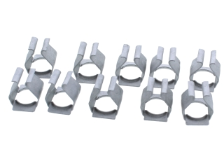 VAILLANT 219620 CLIP (PACK OF 10)