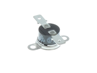 VAILLANT 251852 SAFETY SWITCH