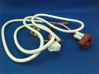 VAILLANT 256271 MAINS INLET HARNESS