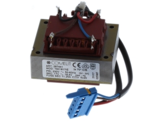 VAILLANT 287450 TRANSFORMER, CPL.