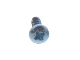 VAILLANT 500046 SCREW