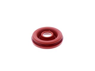 VAILLANT 980765 SEAL, RED
