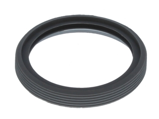 VAILLANT 981111 PACKINGRING CPL.