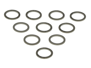 VAILLANT 981150 PACKINGRING (SET OF 10)