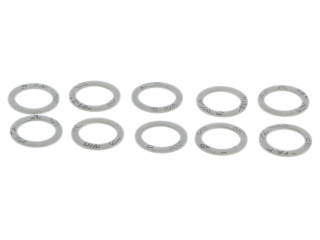 VAILLANT 981152 PACKINGRING (SET OF 10)