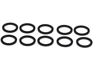 VAILLANT 981157 PACKINGRING (SET OF 10)