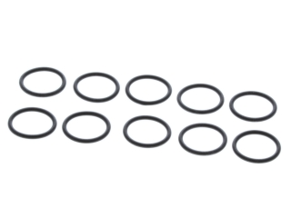 VAILLANT 981158 PACKINGRING (SET OF 10)