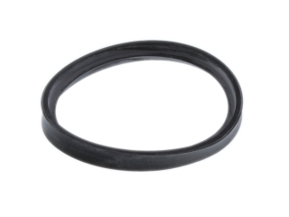 VAILLANT 981248 PACKINGRING