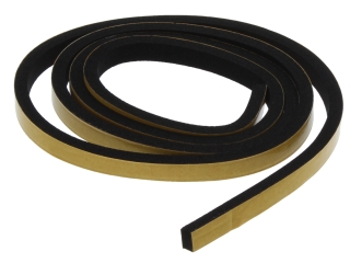 VAILLANT 981335 INNER DOOR SEAL 1390MM