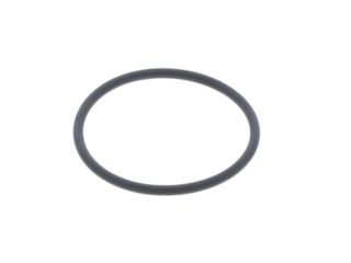 VAILLANT 982329 PACKING RING