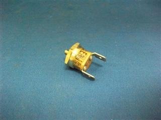 VAILLANT 101462 TEMPERATURE REGULATOR