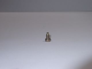 VAILLANT 105804 CYLINDER SCREW