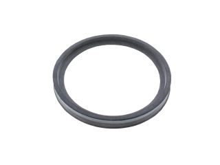 VAILLANT PACKING RING, CPL. 106563