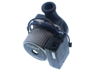 VAILLANT 160976 PUMP