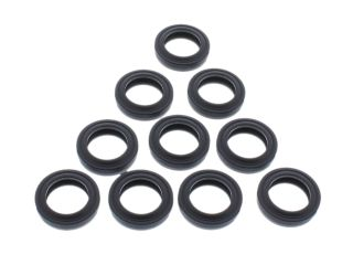 VAILLANT 178969 PACKING RING (SET OF 10)