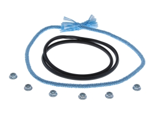 VAILLANT 180904 PACKING RING