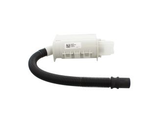 VAILLANT 180985 SIPHONIC CONDENSATE TRAP