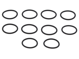 VAILLANT 193539 PACKING RING (SET OF 10)