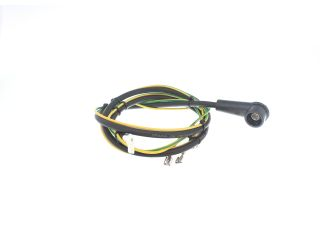 VAILLANT 193590 IGNITION CABLE