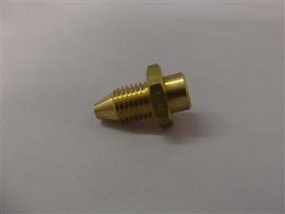 VAILLANT 219233 RESTRICTOR JET