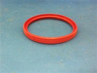 VAILLANT 237614 GASKET - NOW USE 1383209