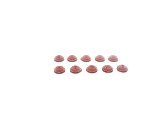 VAILLANT 509120 PACKING RING (SET OF 10)