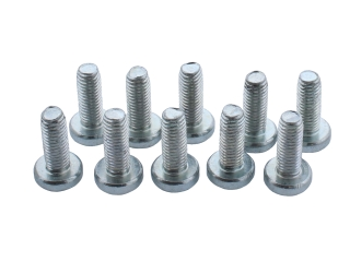 VAILLANT 509685 SCREW, CPL. (SET OF 10)