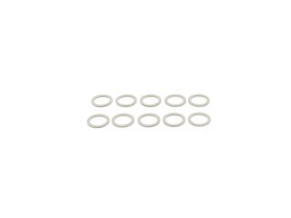 VAILLANT PACKING RING (SET OF 10) 981142