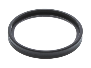 VAILLANT 981178 PACKING RING