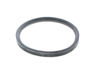 VAILLANT 981227 PACKING RING