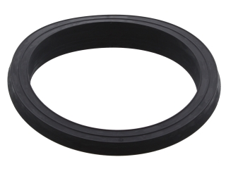 VAILLANT 981306 PACKING RING