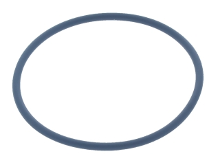 VAILLANT 981331 SEAL, O-RING FOR VENTURI PLATE