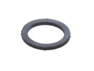 VAILLANT 981348 SEAL, WASHER (24.5 X 18.2MM)