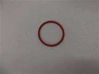 VAILLANT 982481 PACKING RING