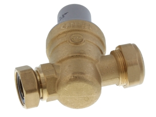 VAILLANT 0020009864 PRESSURE REDUCTION VALVE