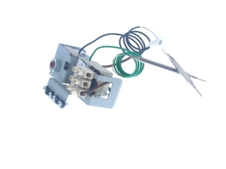 VAILLANT 0020009868 IMMERSION HEATER CONTROL