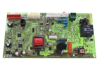 VAILLANT 0020036861 PRINTED CIRCUIT BOARD