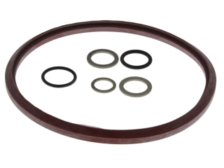 VAILLANT 0020057606 PACKING RING SET
