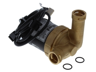 VAILLANT 0020039793 PUMP