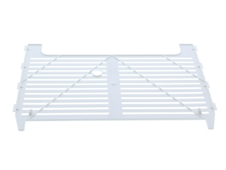 VAILLANT 0020063515 COVER PLATE
