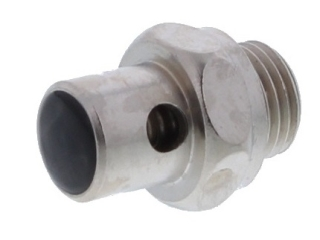 VAILLANT 0020107722 BLOW OFF VALVE