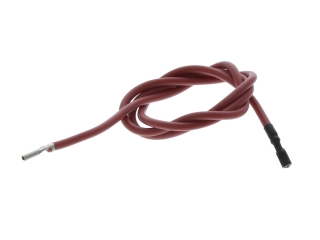 VAILLANT 0020107712 CABLE