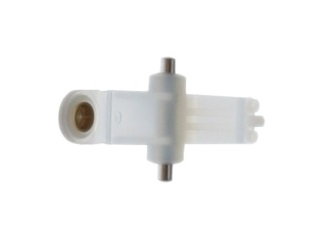 VAILLANT 0020107700 LEVER