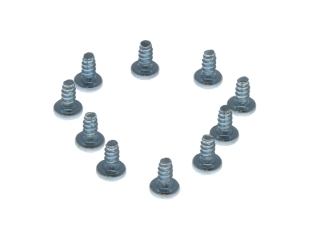VAILLANT 0020107695 SCREW (PK10)